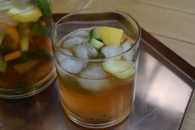 Homemade-pimms-no-1-cup-recipe-lucyloves-foodblog