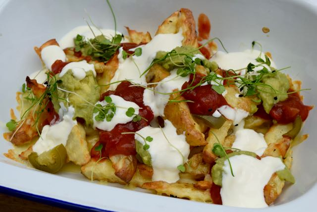 Loaded-fries-recipe-lucyloves-foodblog