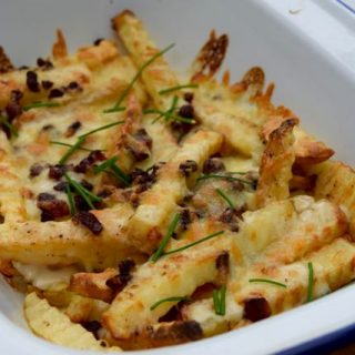 Load-fries-recipe-lucyloves-foodblog