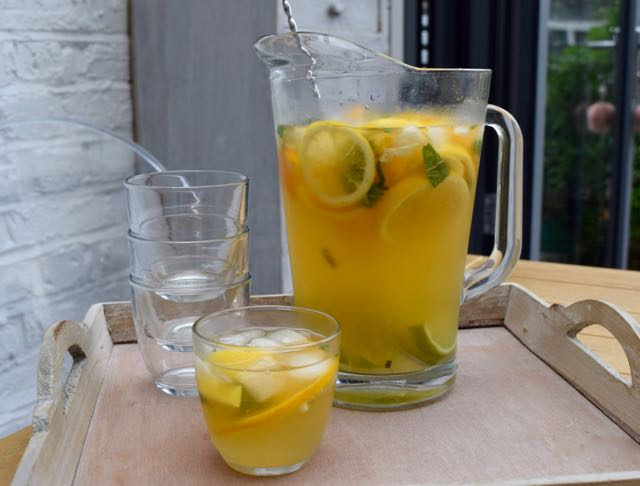 Greek-white-sangria-recipe-lucyloves-foodblog