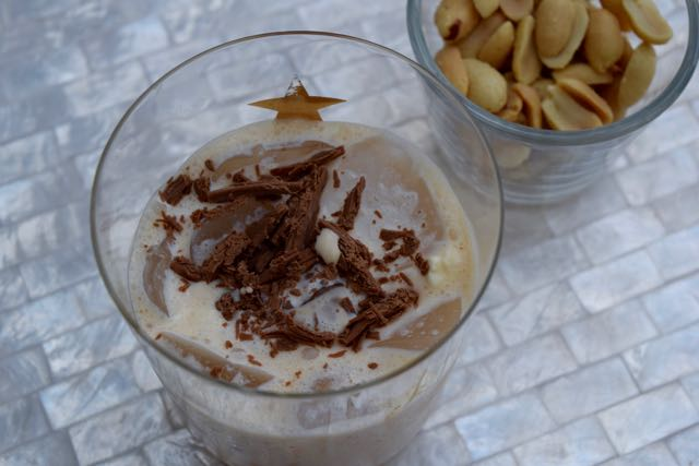 Don-pedro-recipe-lucyloves-foodblog
