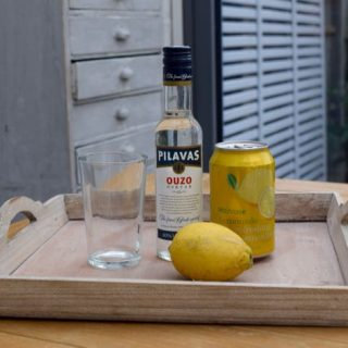 Ouzo-lemonade-recipe-lucyloves-foodblog