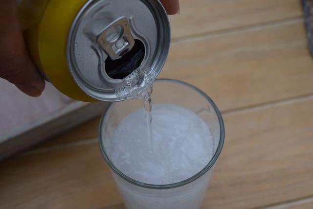 Ouzo-lemonade-lucyloves-foodblog