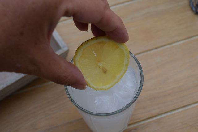 Ouzo-lemonade-recipe-lucyloves-foodblog