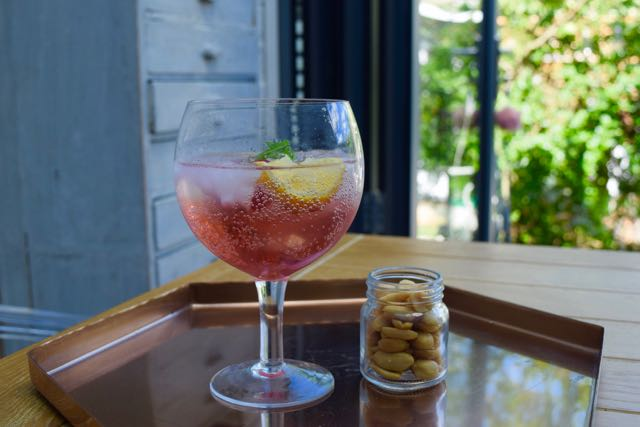 Raspberry-gin-tonic-recipe-lucyloves-foodblog