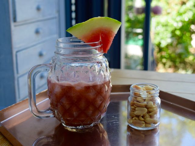 Watermelon-lime-cooler-recipe-lucyloves-foodblog