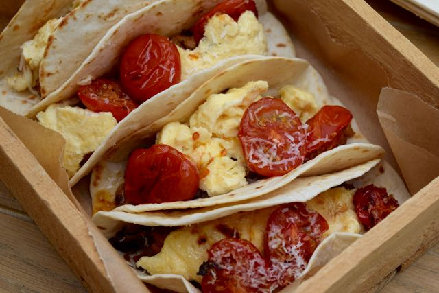 English-breakfast-tacos-recipe-lucyloves-foodblog
