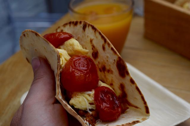 English-breakfast-taco-recipe-lucyloves-foodblog