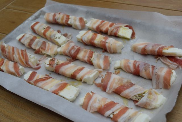 Halloumi-pancetta-bites-recipe-lucyloves-foodblog