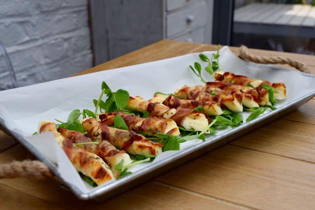 Halloumi-pancetta-bites-recipe-lucyloves-foodblog
