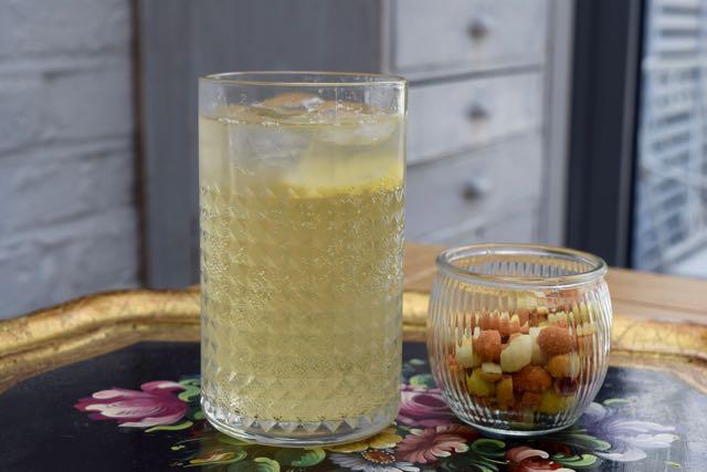 Lynchburg-lemonade-recipe-lucyloves-foodblog