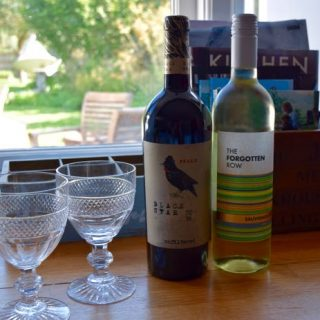 Aldi-summer-wine-festival-review-lucyloves-foodblog
