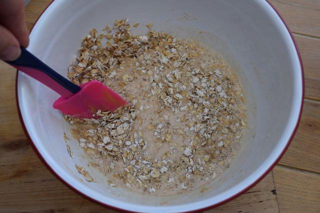 Peanut-butter-fridge-porridge-recipe-lucyloves-foodblog