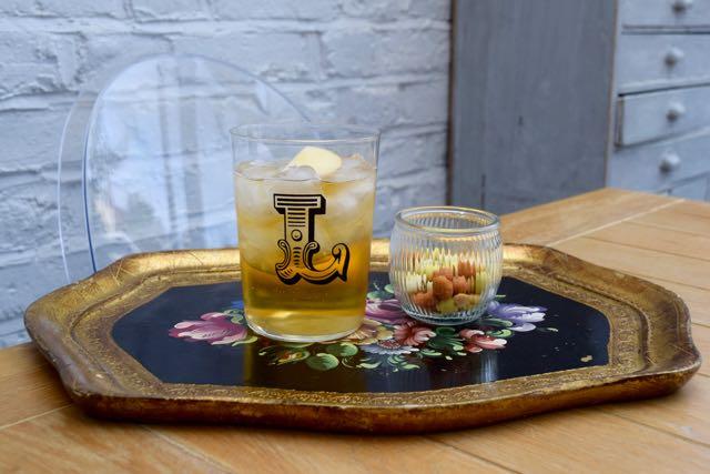 Elderflower-cider-cocktail-recipe-lucyloves-foodblog