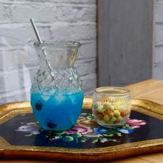 Blue-mule-cocktail-recipe-lucyloves-foodblog