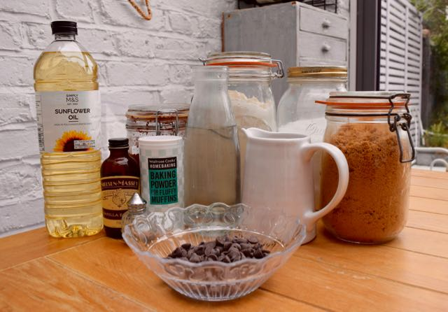 Slow-cooker-chocolate-fudge-pudding-recipe-lucyloves-foodblog