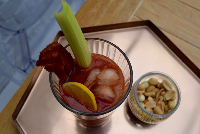 Bloody-mary-recipe-lucyloves-foodblog