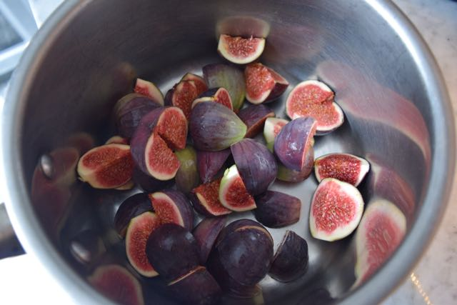 Easy-Fig-Jam-recipe-lucyloves-foodblog