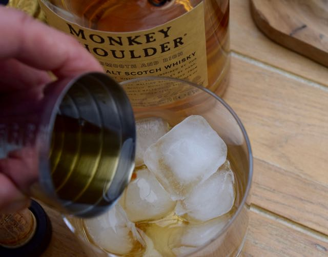 Pineapple-whisky-sour-recipe-lucyloves-foodblog