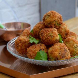 lamb-biriyani-balls-recipe-lucyloves-foodblog