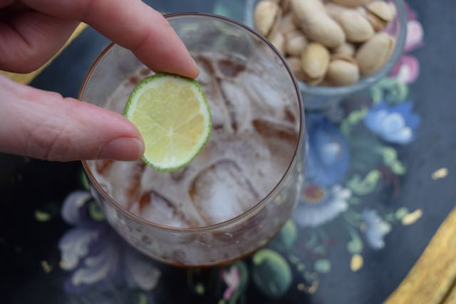 Cloudy-sky-cocktail-recipe-lucyloves-foodblog