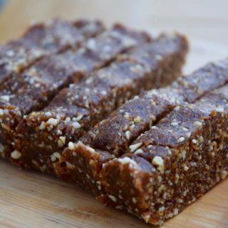 Homemade-cherry-bakewell-nakd-bars-recipe-lucyloves-foodblog