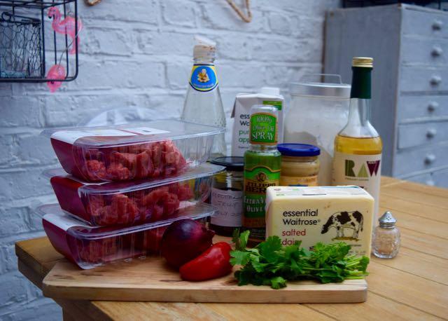 Beef-soy-coriander-dumplings-recipe-lucyloves-foodblog