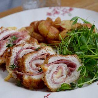 Cordon-bleu-chicken-recipe-lucyloves-foodblog