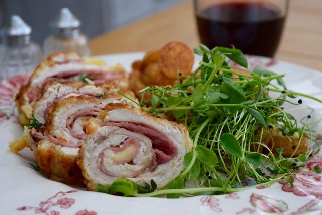 Chicken-cordon-bleu-recipe-lucyloves-foodblog