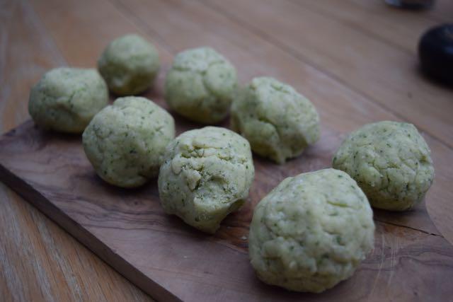 Beef-soy-casserole-recipe-coriander-dumplings-recipe-lucyloves-foodblog