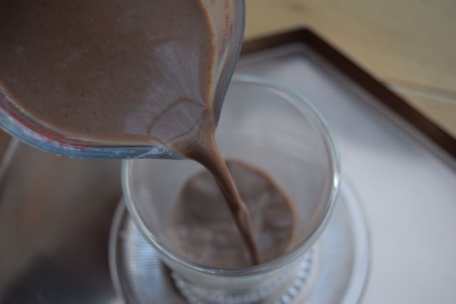 Rum-caramel-hot-chocolate-recipe-lucyloves-foodblog