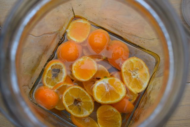 Clementine-gin-recipe-lucyloves-foodblog
