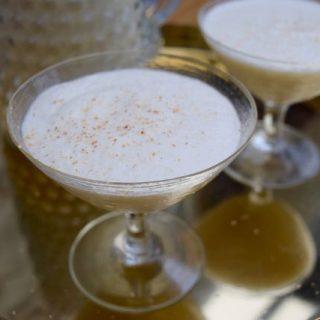 Eggnog-recipe-lucyloves-foodblog