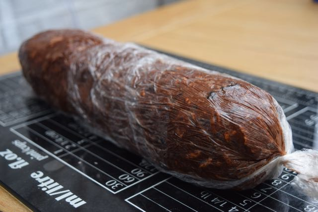 Chocolate-salame-recipe-lucyloves-foodblog