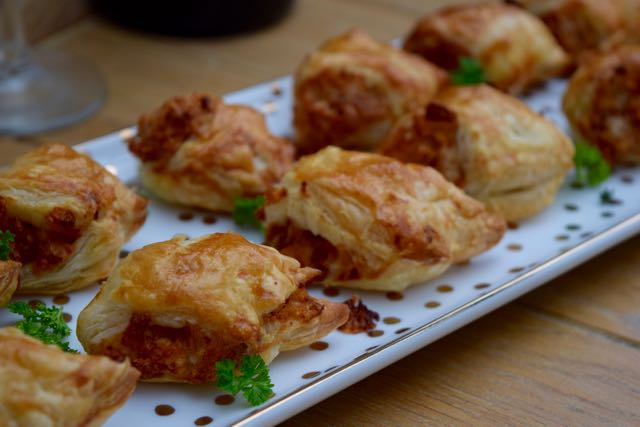 Cheese-marmite-rolls-recipe-lucyloves-foodblog