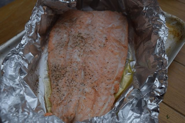 Salmon-coulibiac-recipe-lucyloves-foodblog