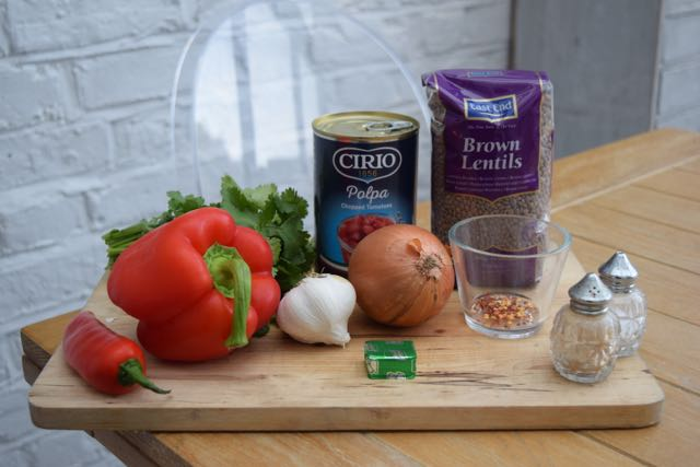 Lentil-chilli-recipe-lucyloves-foodblog