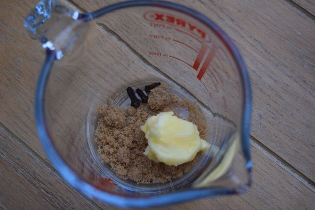 Hot-buttered-rum-recipe-lucyloves-foodblog