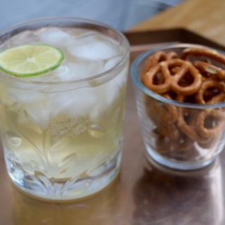 Scotch-rickey-recipe-lucyloves-foodblog