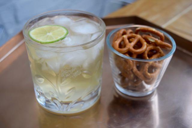 Scotch-rickey-recipe-lucyloves-foodblog