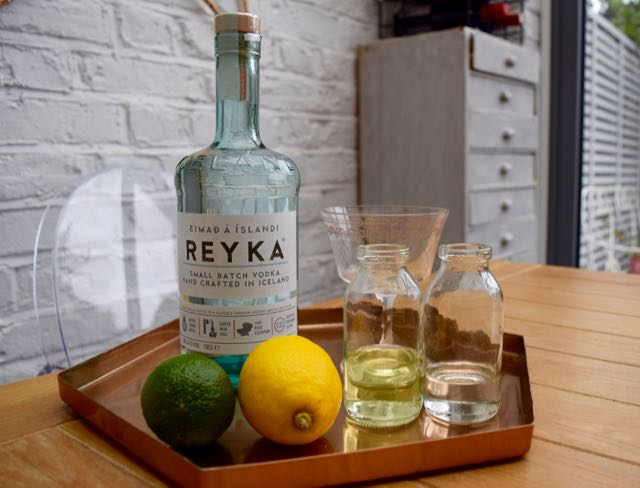 Reyna-Vodka-gimlet-recipe-lucyloves-foodblog