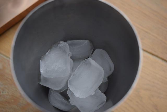 Reyna-Vodka-gimlet-cocktail-recipe-lucyloves-foodblog