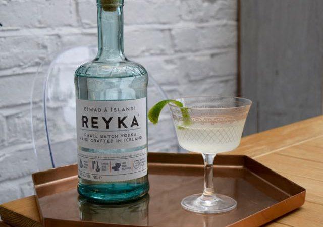 Reyna-Vodka-Gimlet-recipe-lucyloves-foodblog