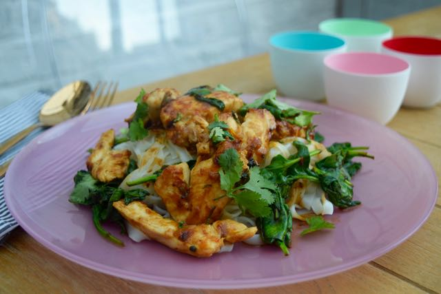Sweet-chilli-citrus-chicken-recipe-lucyloves-foodblog
