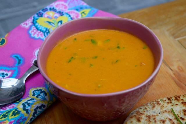 Tikka-masala-soup-recipe-lucyloves-foodblog
