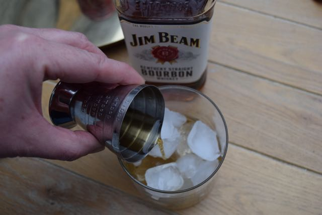 Jack's-godfather-cocktail-recipe-lucyloves-foodblog