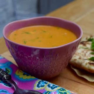 Tikka-masala-soup-recipe-lucyloves-foodblog