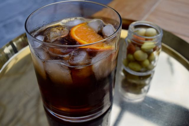 Jack's-godfather-cocktail-lucyloves-foodblog