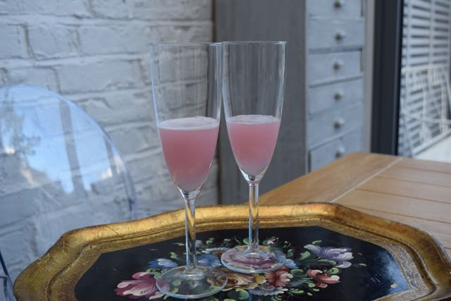 Lychee-rose-bellini-recipe-lucyloves-foodblog