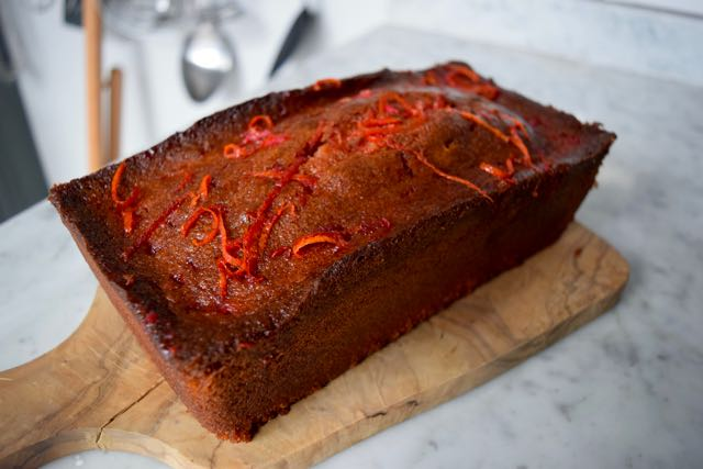 Blood-orange-drizzle-cake-recipe-lucyloves-foodblog